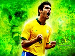 kaka wallpapers brazil wallpaper jpg 1159