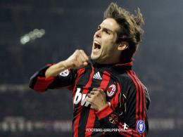 sport life: ricardo kaka pictures and wallpapers 1350