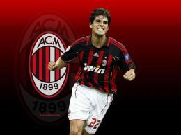 wallpaper free picture: Ricardo Kaka Wallpaper 394