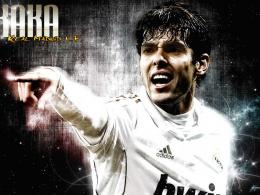 Ricardo Kaka New HD Wallpaper 2012 2013 ~ All HD Wallpapers 230