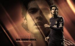 Ricardo Kaka Football WallpaperFootball HD Wallpapers 780