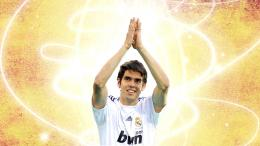 Ricardo Kaka Soccer WallpaperFootball HD Wallpapers 959