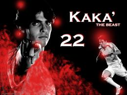 ricardo kaka wallpapers ricardo kaka wallpapers ricardo kaka 971