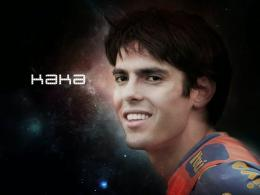 ricardo kaka wallpapers 2014 ricardo kaka wallpapers 2014 ricardo kaka 1125
