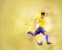 Ricardo Kaka Wallpapers | Pictures Ricardo Kaka Photos | Cool 455