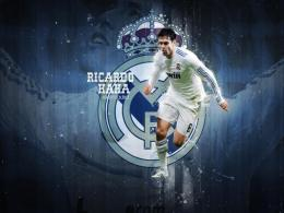 Football: KaKa hd Wallpapers 2013 1991