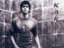 Ricardo Kaka Wallpaper 2Full HD Wallpapers 1886