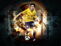 galleries related ricardo kaka ronaldo ricardo kaka 2014 ricardo kaka 383