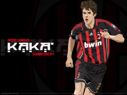 kaka ac milanRicardo Kaka Photo505635Fanpop 1564