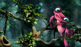 Rio 2 Movie HD Wallpaper, Rio 2 Movie BackgroundsNew Wallpapers 216