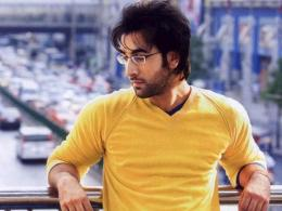 rockstar movie wallpaper hot ranbir kapoor new look in rockstar movie 851