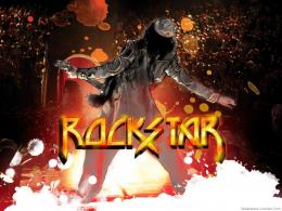 Bollywood Wallpapers: Rockstar Hindi Movie Wallpapers 676