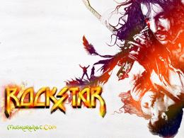 Download Rockstar Desktop Wallpaer 1359