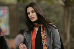 Rockstar Movie Wallpapers Nargis Fakhri 01 jpg 1947