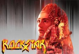Rockstar Movie Wallpapers ~ Movie WallpapersHollywood, Bollywood 1528