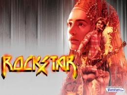 rockstar movie hq wallpapers stills rockstar movie hq wallpapers 180