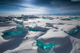 Northern Lake Baikal, Russia Photos,Photo,Images,Pictures,Wallpapers 1485