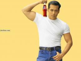 hd wallpapers salman khan hd wallpapers salman khan hd wallpapers 1715
