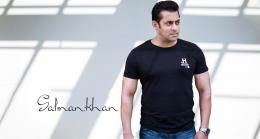Salman Khan HD Wallpapers 1748