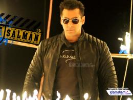 hd wallpapers salman khan hd wallpapers salman khan hd wallpapers 816