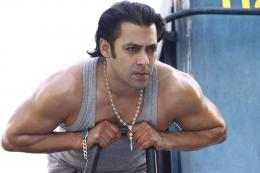 Salman Khan hd Wallpaper 1864