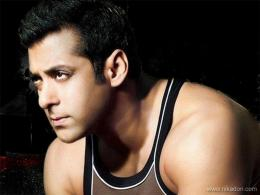 Salman Khan HD Wallpapers 1985