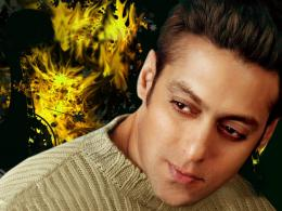 Labels: salman khan hd wallpapers 1278