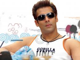 hd wallpapers salman khan hd wallpapers salman khan hd wallpapers 564