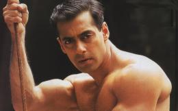 Salman Khan HD Wallpapers 1271