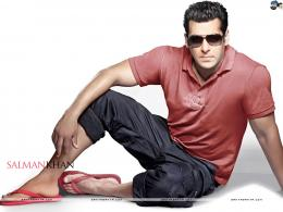 Re: Salman Khan Latest Desktop HD Wallpapers 1185