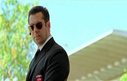 salman khan hd wallpapers salman khan hd wallpapers salman khan hd 1083