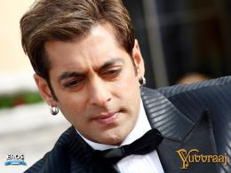 Salman Khan HD Wallpapers 1265