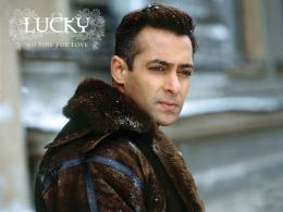Salman Khan hd Wallpaper 1031