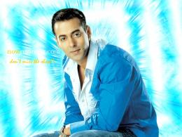wallpapers of salman khan full hd wallpapers salman khan latest hd 240
