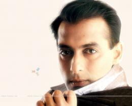 Salman Khan HD Wallpapers 1508