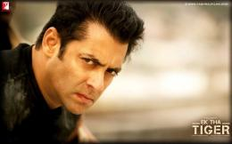 salman khan hd wallpapers 9 jpg 933