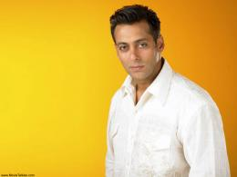 Wallpapers of Salman Khan Full HD Wallpapers, Salman Khan Latest HD 1429