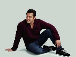 salman khan hd wallpaper 2014 salman khan hd wallpaper 2014 1964