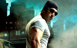 All Wallpapers: Salman Khan hd Wallpapers 2013 1193