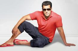 of salman khan hd wallpapers download free wallpapers of indian actors 355