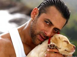 SALMAN KHAN HD WALLPAPERS 1802