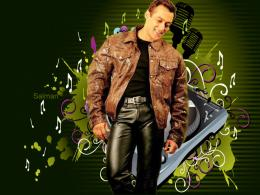Salman Khan HD WallpapersHD Wallpapers 1838