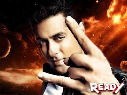 wallpapers of salman khan full hd wallpapers salman khan latest hd 988