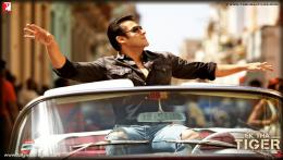 Salman Khan HD Wallpapers 724