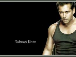 Salman Khan HD Wallpapers 851