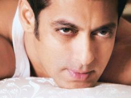 Salman Khan HD Wallpapers 359