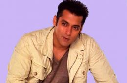 Salman Khan Latest HD Wallpapers 1615