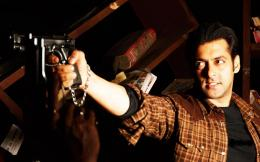 Salman Khan HD Wallpapers 835