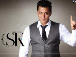 All new wallpaper : Salman Khan Wallpapers HD 692