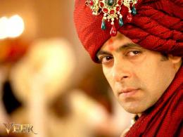 Salman+khan+wallpapers+Download+salman+khan+desktop+wallpaper+free+pc 1888